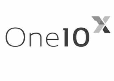 One10