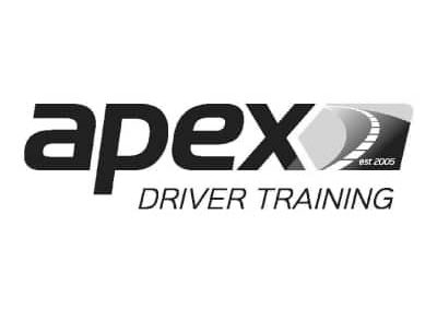 Apex Driver Training