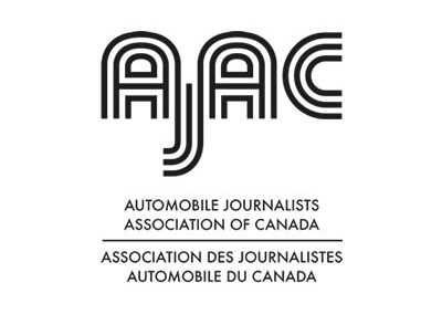 Automotive Journalists Association of Canada